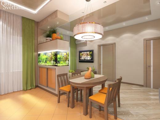 small-2-bedroom-elegant-house-plan (2)