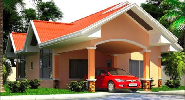 small-2-bedroom-elegant-house-plan (3)