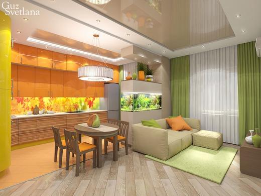 small-2-bedroom-elegant-house-plan (4)