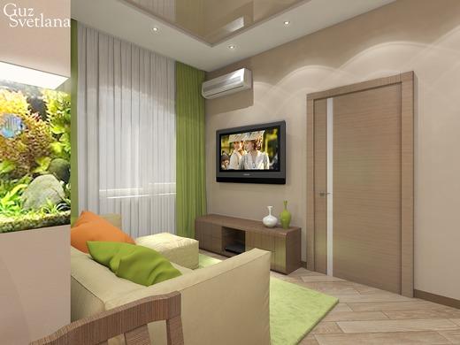 small-2-bedroom-elegant-house-plan (5)
