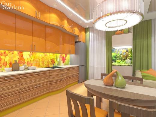 small-2-bedroom-elegant-house-plan (6)