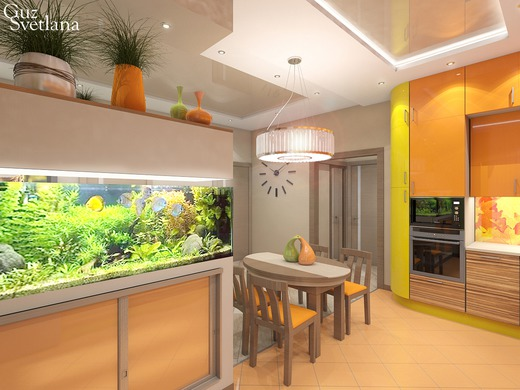 small-2-bedroom-elegant-house-plan (7)