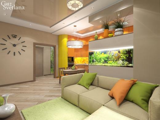 small-2-bedroom-elegant-house-plan (8)