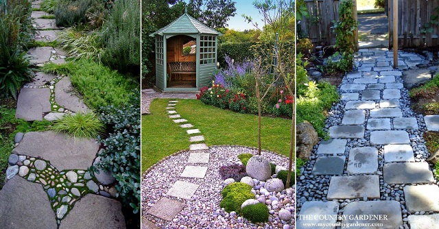 stone-path-ideas-for-gardening-cover