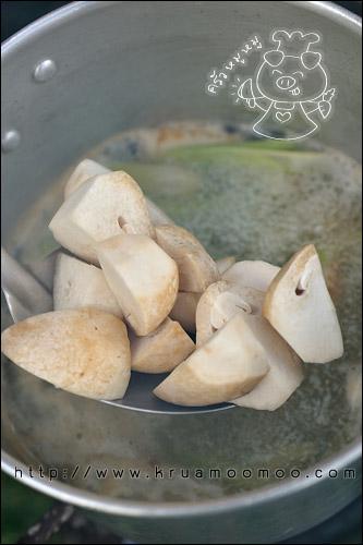tom yam kung recipe (11)