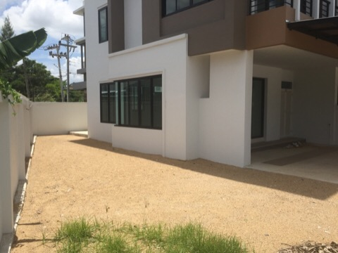 townhome garden review (1)