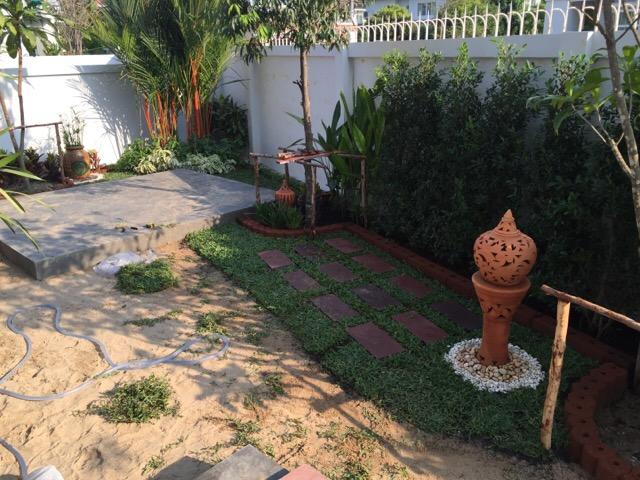 townhome garden review (13)