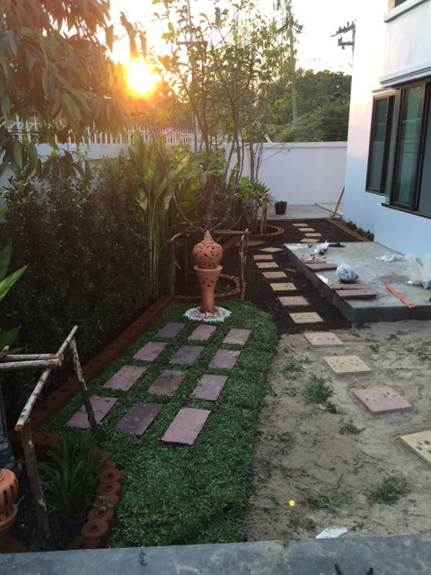 townhome garden review (14)