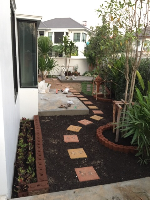 townhome garden review (15)