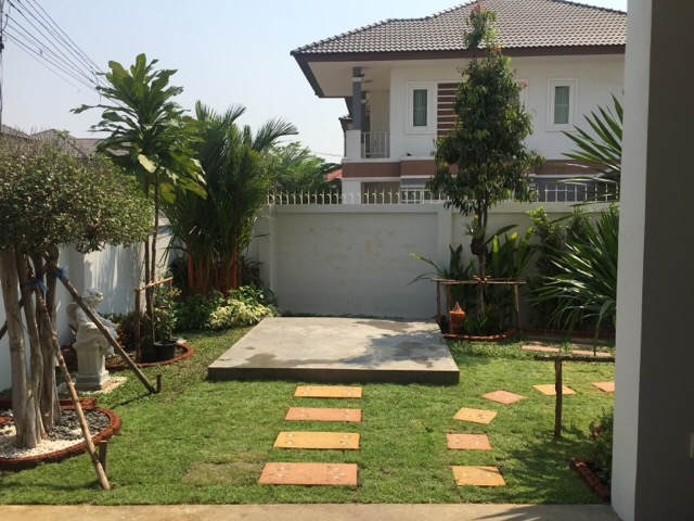 townhome garden review (19)