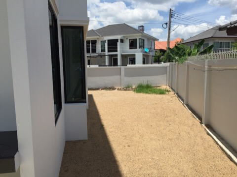 townhome garden review (2)