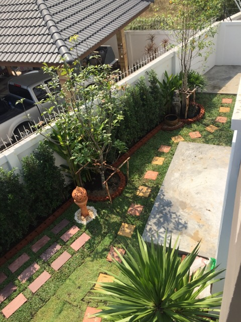 townhome garden review (21)