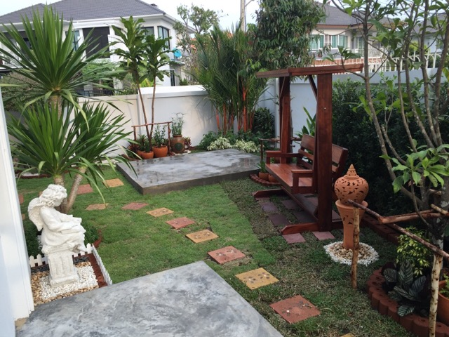 townhome garden review (23)