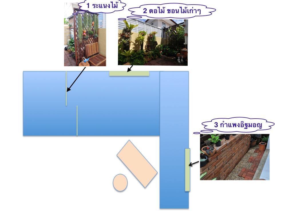 vertical garden review (1)