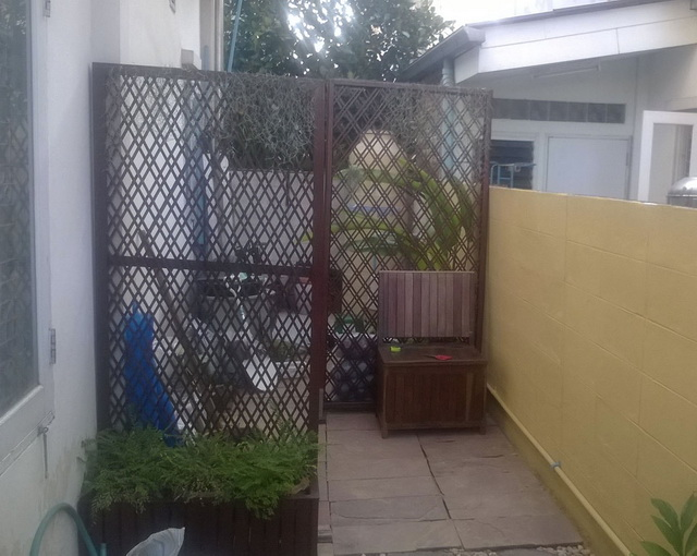 vertical garden review (11)