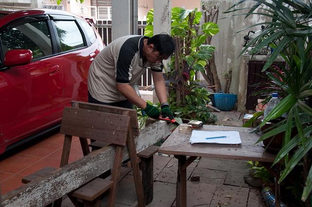 vertical garden review (16)