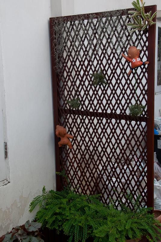 vertical garden review (20)
