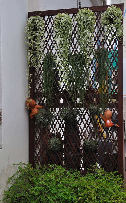 vertical garden review (22)