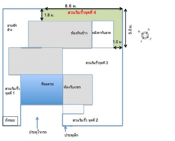 vertical garden review (3)