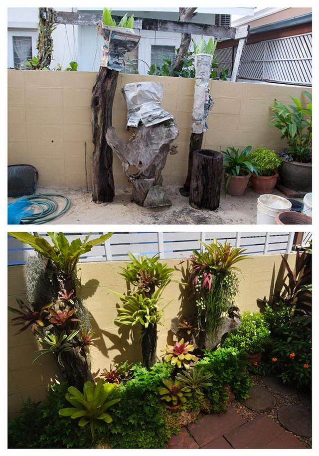 vertical garden review (33)