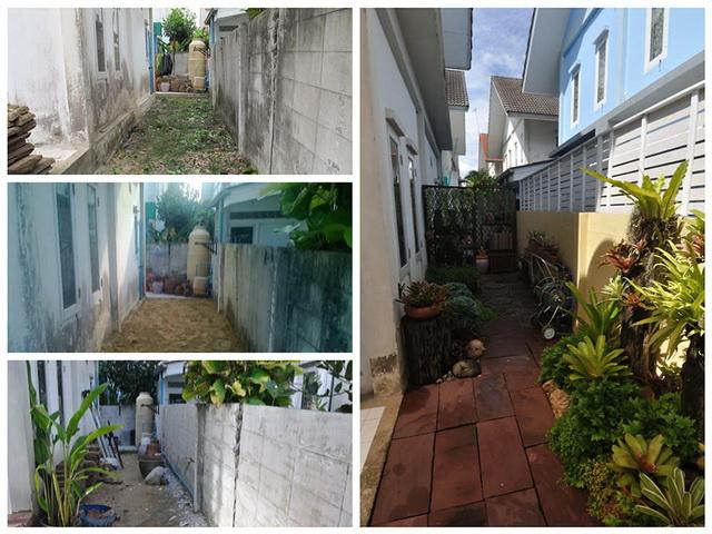 vertical garden review (5)