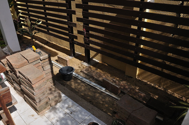 vertical garden review (52)