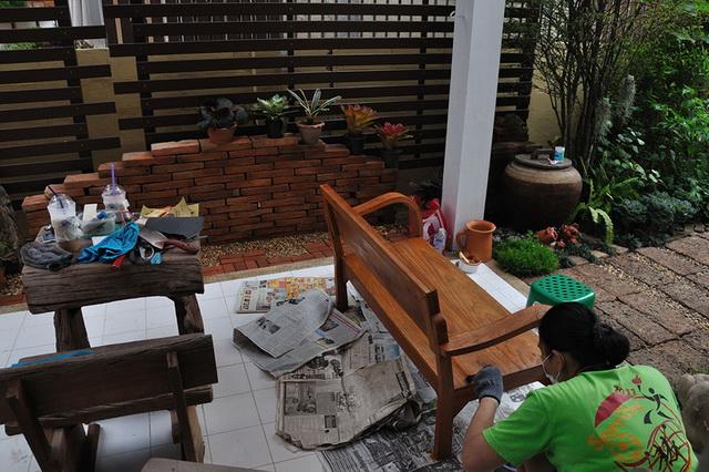 vertical garden review (65)