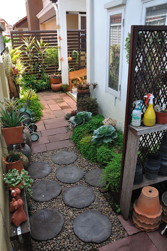 vertical garden review (67)