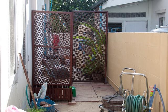 vertical garden review (9)