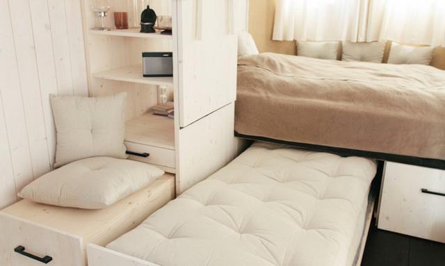 wohnwagon eco wagon mobile house (5)