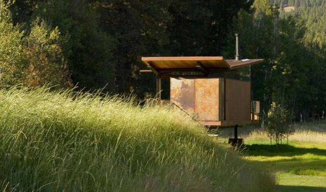 wooden tiny cabins house (6)