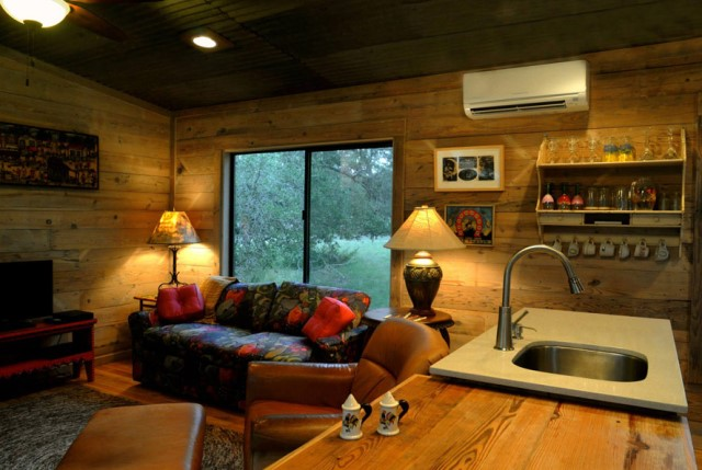 woodend small cabins House (5)