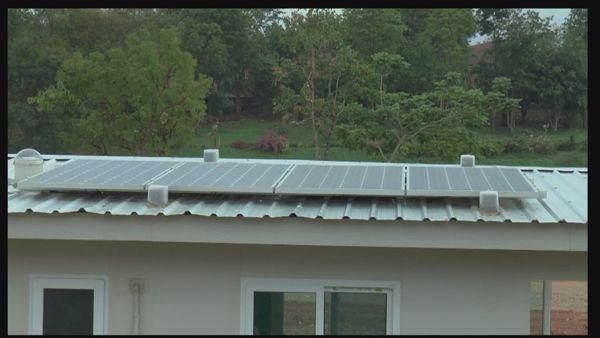 zero energy smart house (2)