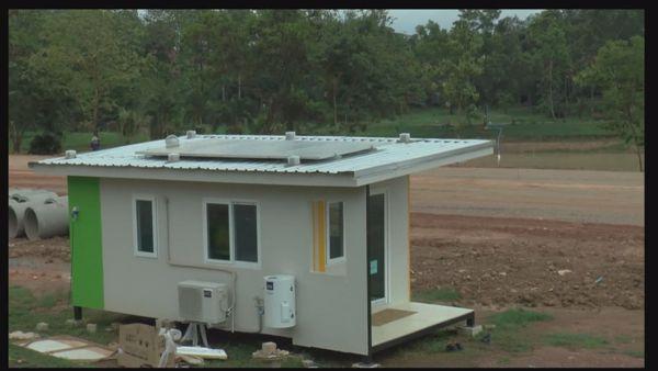 zero energy smart house (3)