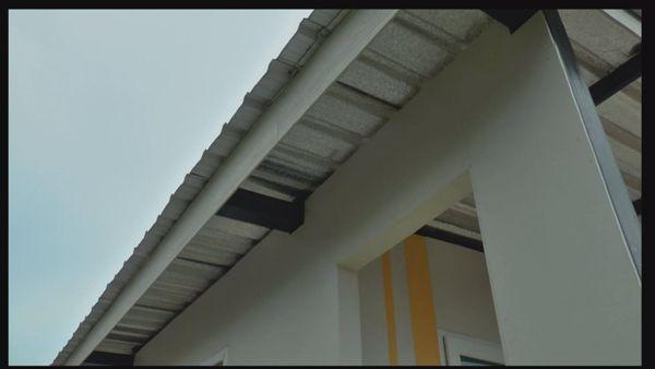 zero energy smart house (4)