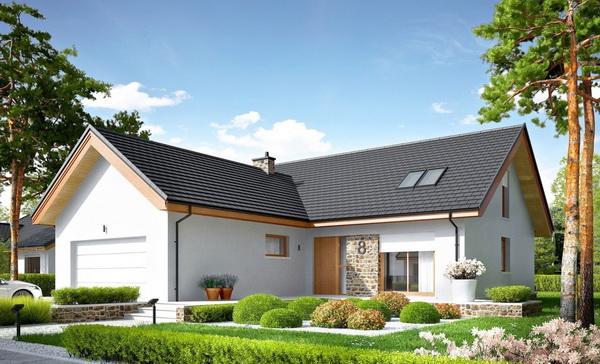 1 floor wide patio house (1)