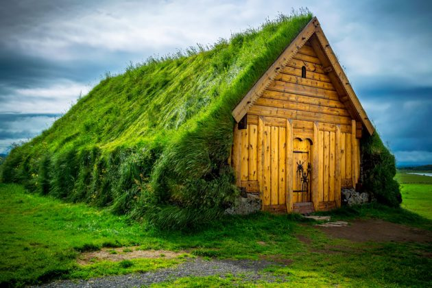 12-scandinavian-homes-with-green-roofs (11)