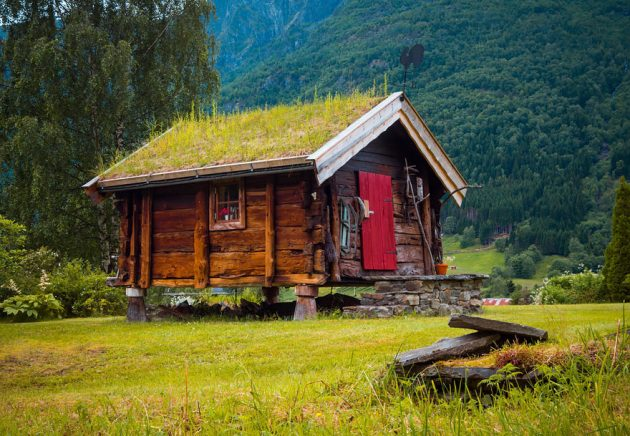 12-scandinavian-homes-with-green-roofs (2)
