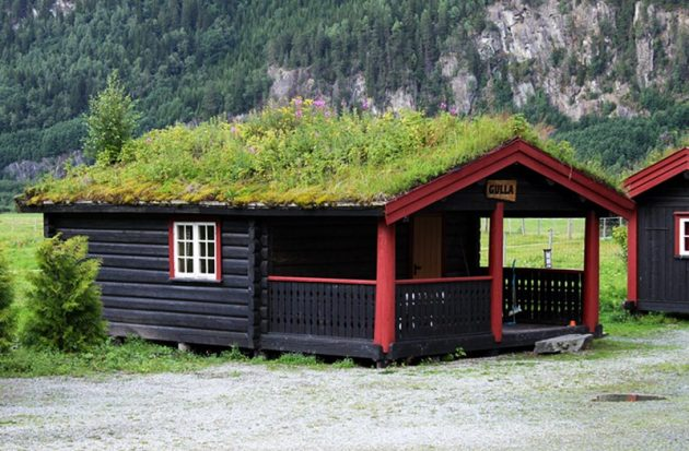 12-scandinavian-homes-with-green-roofs (6)