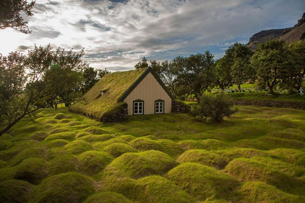 12-scandinavian-homes-with-green-roofs (9)