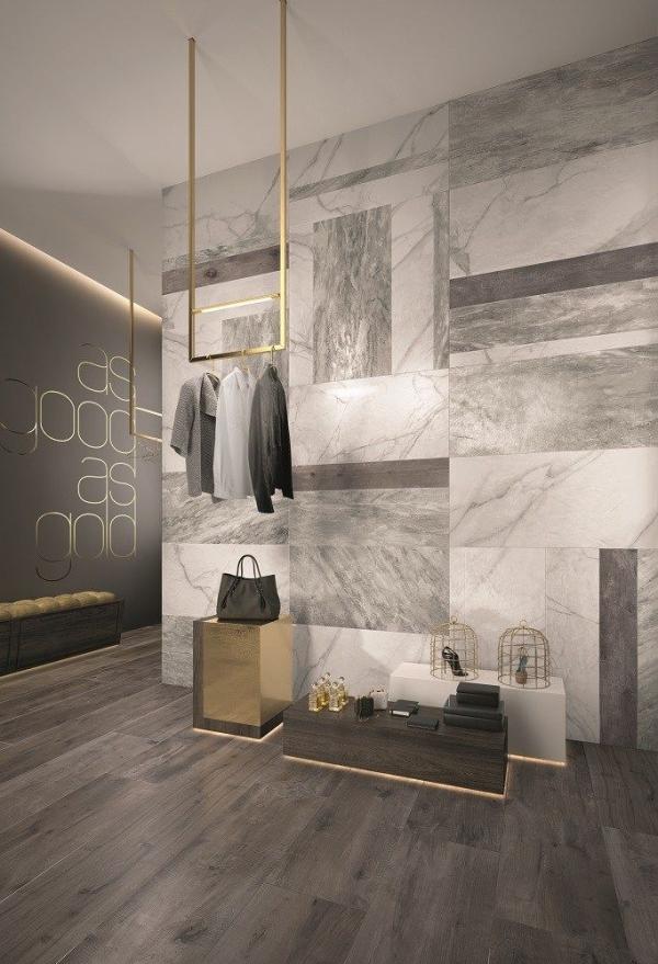14 3d wall decor ideas (11)
