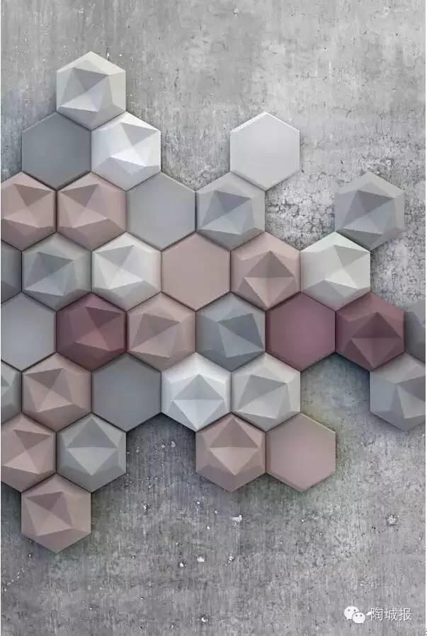14 3d wall decor ideas (12)