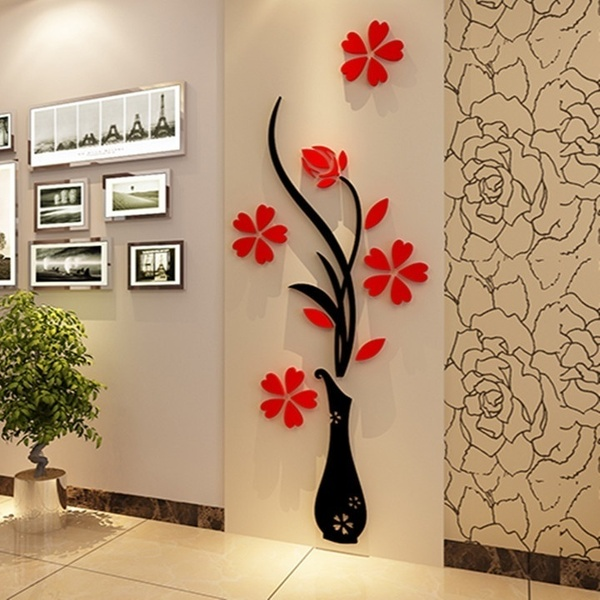 14 3d wall decor ideas (2)
