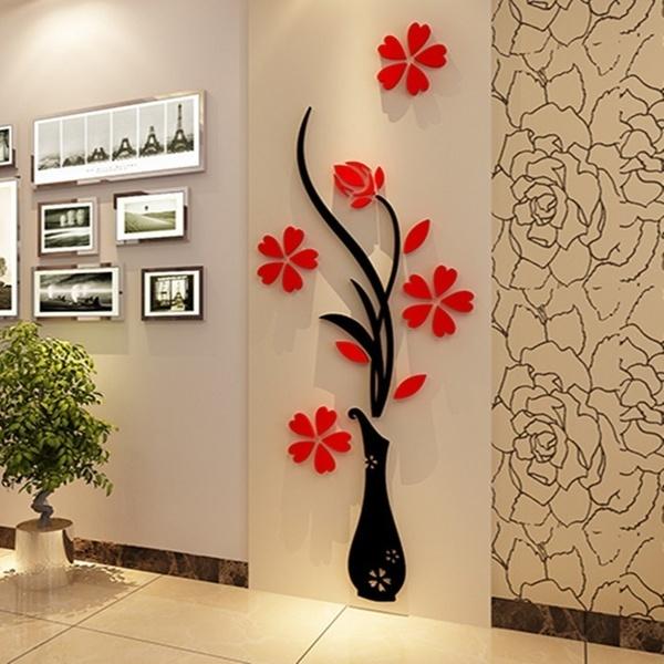 14 3d wall decor ideas (2)