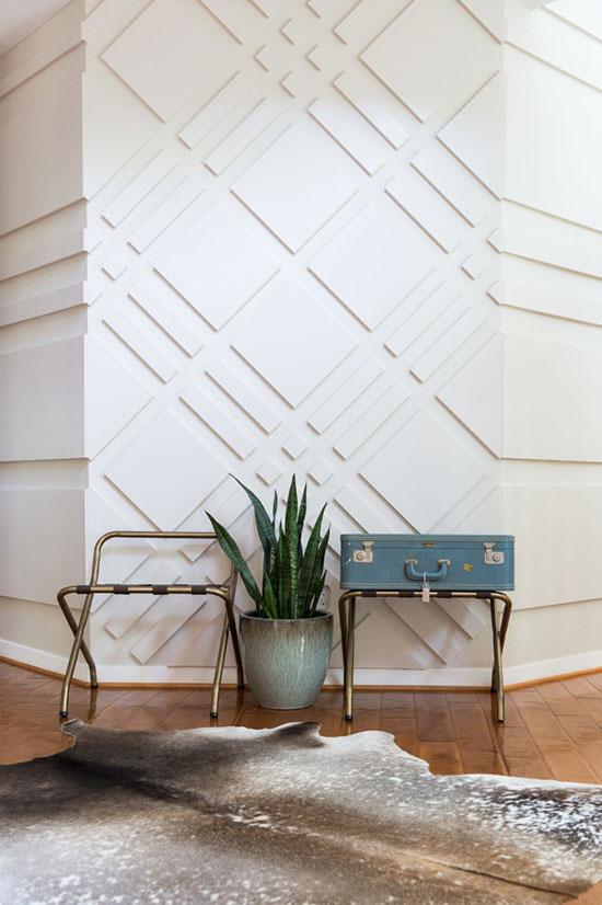 14 3d wall decor ideas (3)
