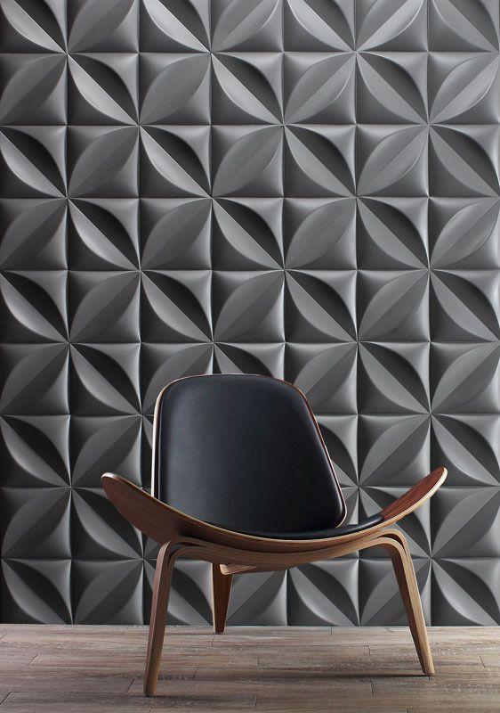 14 3d wall decor ideas (4)