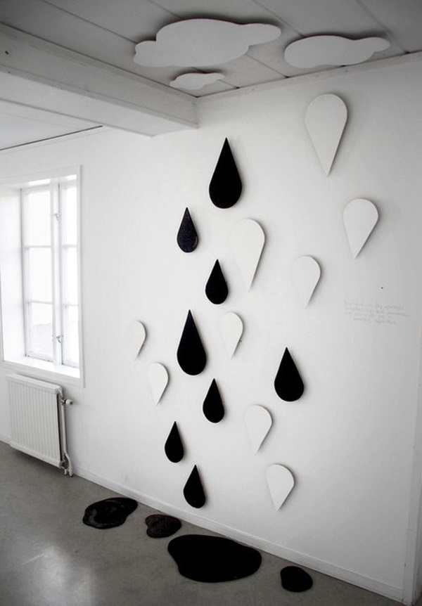 14 3d wall decor ideas (7)