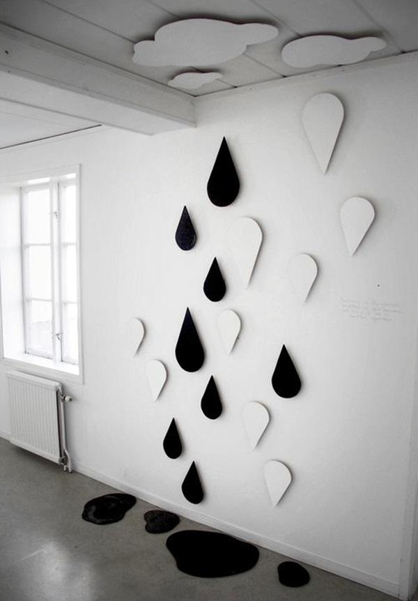 14 3d wall decor ideas (7)