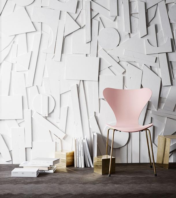 14 3d wall decor ideas (8)