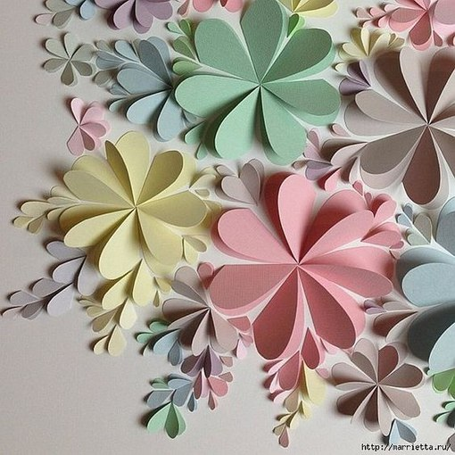 14 3d wall decor ideas (9)